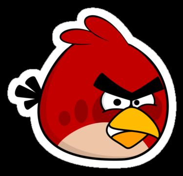 work.6864781.1.sticker,375x360.angry-birds-shirt-red-bird-full-v1